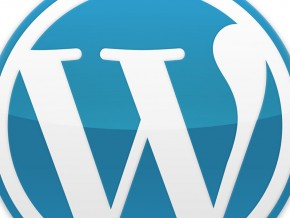 Оптимизация WORDPRESS 3.3