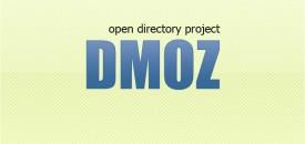 Пятигорск создание и продвижение сайтов продвижение сайта в другом регионе
